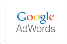 Google AdWords API Tool